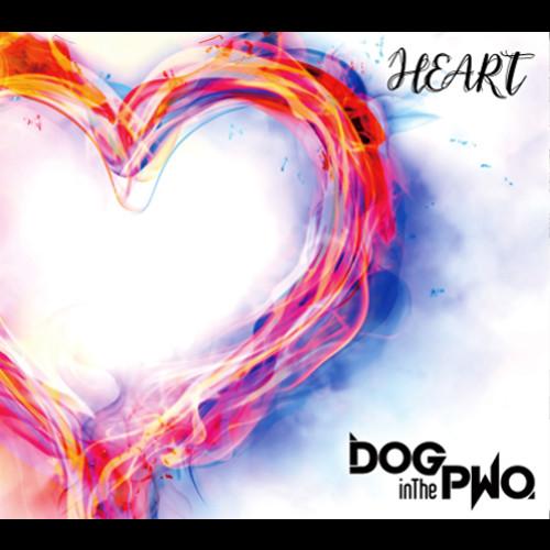HEART【初回生産限定盤】